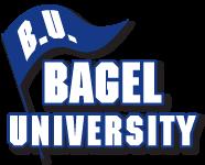 Bagel University
